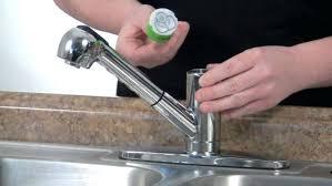 disassemble moen kitchen faucet kitchen faucets moen kitchen faucet disassembly moen kitchen