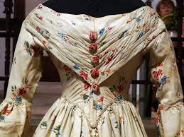 victorian era fashion museum of decorative arts riga par u2026 flickr