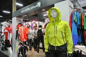 biking shell jacket endura updates mt500 jacket singletracks mountain bike news