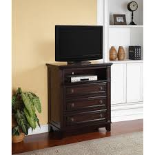 classic bedroom media chest 3 storage drawer 1 storage cubbies dressers chests classic bedroom media chest 3 storage drawer 1 storage cubbies solid wood material