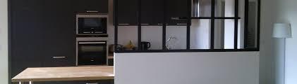 cuisine plus portet toulouse cuisines portet sur garonne fr 31120