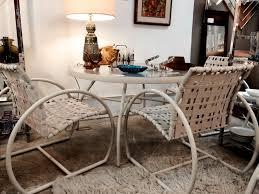 Vintage Brown Jordan Outdoor Furniture by Shop Vintage In The U0027mod Mecca U0027 Shopping In Greater Palm Springs