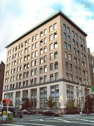 181 hudson street nyc condo apartments cityrealty