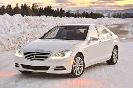 mercede s class 2013 mercedes s class reviews and rating motor trend
