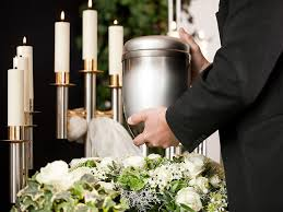 direct cremation a direct cremation