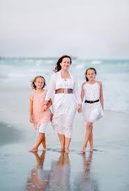 Myrtle Beach Family Photography Beach Myrtle Beach Family Portraits In South Carolina U2022 Pasha Belman