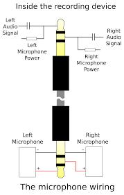 12v relay wiring diagram 5 pin endear 12v floralfrocks