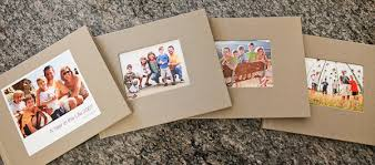 family photo album on words family albums the nitty gritty