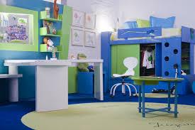 Writing Desk For Kids Writing Desk For Kids With Blue Color U2014 Jen U0026 Joes Design