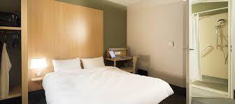 chambre hotel b b hôtel pas cher à montluçon avec parking b b montluçon