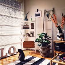 Black Striped Rug Startling Black And White Striped Rug Decorating Ideas