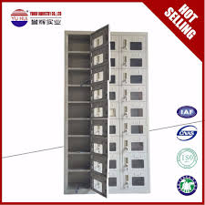 Charging Shelf Station by Coin Operated Phone Charging Station Coin Operated Phone Charging