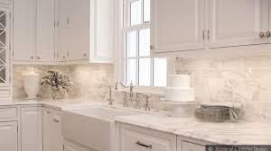kitchen backsplash idea tiles for kitchen backsplash architecture shoutstreatham com tiles
