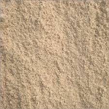 washed sand manufacturers suppliers u0026 wholesalers