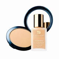 find the perfect powder foundation for your skintone best foundations for dry skin