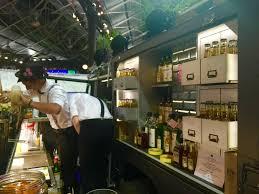 london cocktail week u2013 spitalfields u2013 hold the anchovies please