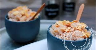 cuisine iranienne recettes de cuisine iranienne idées de recettes à base de