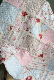 bedroom shabby chic baby bedding sets 1000 images about