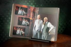 best wedding albums black label wedding albums best wedding albums beautiful www