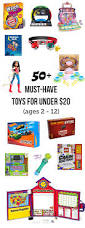 mpmk gift guide top toys under 20 modern parents messy kids