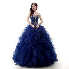 robe de mari e bleue les 25 meilleures idées de la catégorie robes de mariée bleu royal