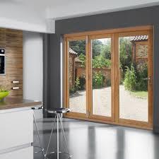 home depot glass doors interior accordion windows home depot pella folding patio doors folding glass