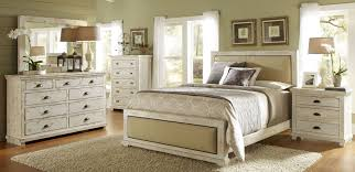 looking for cheap bedroom furniture chairs cheap bedroom furniture packages white french dark wood