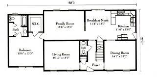 images of cape cod floor plan sc