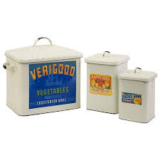vintage style kitchen canisters 116 best kitchen canisters images on kitchen canisters