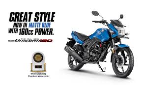 honda motorcycles honda motorcycles scooters west south kolkata dealer showroom shah