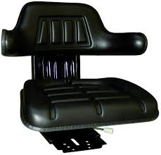 si e ergonomique voiture sièges de voitures comparez les prix pour professionnels sur