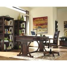 office design best office decor best office decorations for