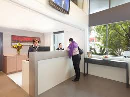 best price on quest mascot serviced apartments in sydney reviews