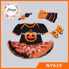baby halloween onesies wholesale a body children clothing online buy best a body
