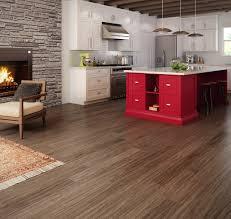 cuisine plancher bois planchers de bois franc preverco cuisine collection et plancher