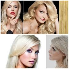Color 2017 by Coolest Blonde Hair Color Trends For 2016 2017 U2013 Page 8 U2013 Best
