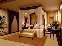 bedroom ideas wonderful modern interior decorating ideas best