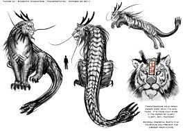 i u0027ll draw your dragons worldbuilding