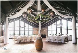 lake geneva wedding venues lake geneva wedding photographer heathercookelliott flowers