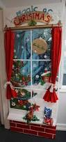 Decoration For Christmas For Office by 38 Best Cubicle Decorations Images On Pinterest Cubicle Ideas