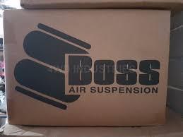 la19 boss air bag kit for holden statesman vq vr vs wh series 1 2