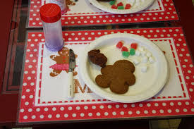 christmas activities and crafts for kids the chirping moms