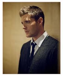 best hairstyles or short casual men hair cut u2013 all in men haicuts