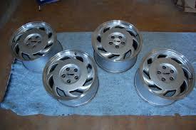 corvette sawblade wheels for sale c4 corvette sawblade wheels petris enterprises