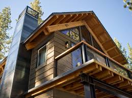 home design second story covered deck ideas style expansive