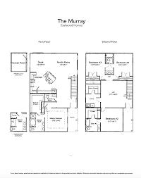 multiple family house plans eastwood homes oak terrace preserve park circle north charleston