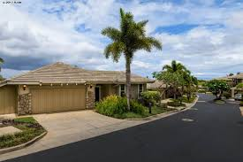 Makena Floor Plan 92 Po U0027ailani Pl 31 Wailea Makena Property Listing Mls 375249