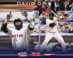 david ortiz wallpaper boston red sox themes pinterest boston