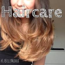 how to ambray hair hair red ombre on blonde hair beautiful how to ombré hair at home
