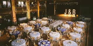 wedding venues milwaukee turner ballroom weddings get prices for wedding venues in wi